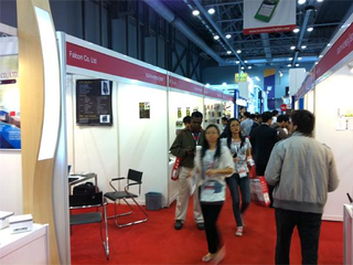 FalconKorea Gallery 1