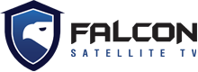 FALCON Co., Ltd. logo